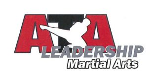 ATA Leadership Martial Arts logo
