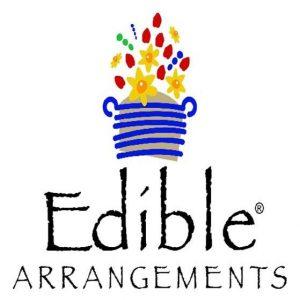 Edible Arrangements Seminole Square Shopping Center
