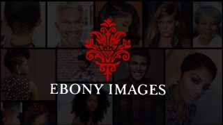 Trending Hairstyles by Ebony Images
