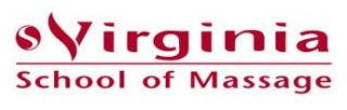 Virginia School of Massage