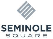 Seminole Square Logo